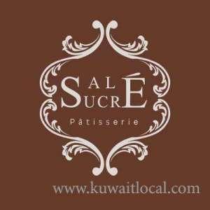 sale-sucre-restaurant-fahaheel-kuwait