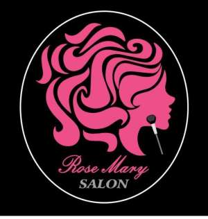 Rose Mary Ladies Salon in kuwait