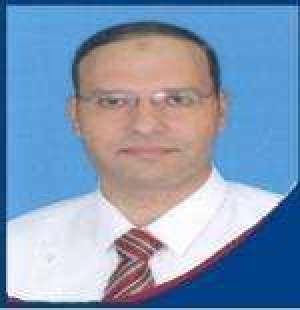 sameh-elghamry-mohammad-elshawadfy-plastic-surgeon-kuwait