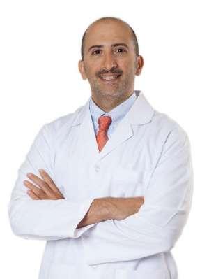 sami-al-bader-clinical-nutritionist-kuwait