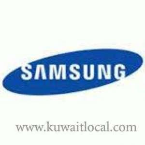 samsung-it-service-center-ardiya-kuwait