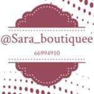 sara-boutique-kuwait