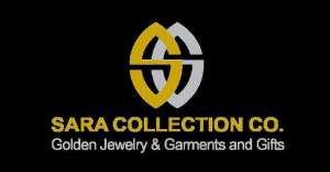 sara-collection-co---kuwait-magic--kuwait