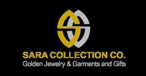 Sara Collection Co The Gate Mall in kuwait
