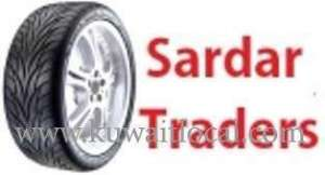 sardar-traders-establishment-kuwait