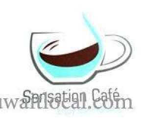 sensation-cafe-kuwait