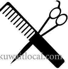 senyor-salon-kuwait