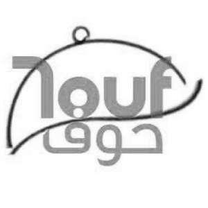 sevenouf-kuwaiti-food-kuwait