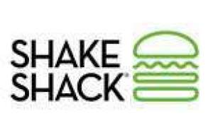shake-shack-fast-food-the-gate-mall-kuwait