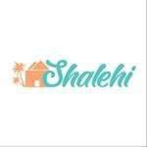 shalehi-chalet-rentals-kuwait