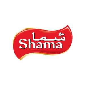 shama-spices-kuwait