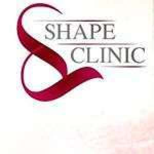shape-dental-clinic-kuwait