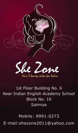 she-zone-hair-and-beauty-salon-for-ladies-kuwait