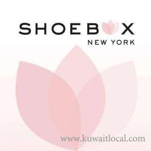 shoebox-new-york-al-rai-kuwait