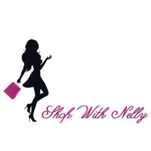 shop-with-nelly-fashion-and-designer-clothes-online-kuwait