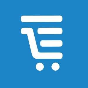 shopzz-best-online-shopping-app-in-kuwait-kuwait