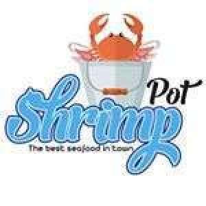 shrimp-pot-kuwait