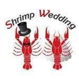 shrimp-wedding--kuwait