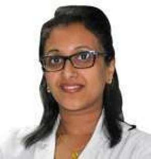 shuruthy-jacob-physiotherapist-kuwait