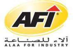 alaa-industrial-equipment-factory_kuwait