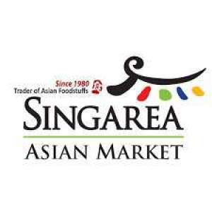 singarea-asian-supermarket-mahboula-kuwait