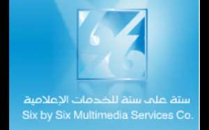 six-by-six-multimedia-services-co-kuwait