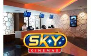 sky-cinemas-kuwait