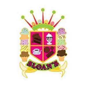 sloans-ice-cream-and-bakery-fahaheel-kuwait