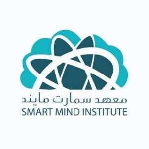 smart-mind-institute-sharq--kuwait