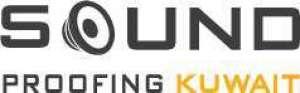 smart-power-sound-proofing-co-kuwait