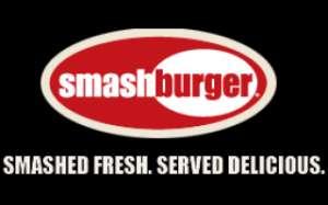 smashburger-restaurant-mahboula-kuwait