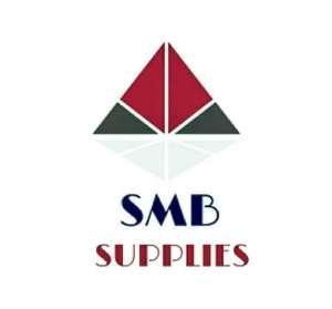 smb-suppliers-kuwait