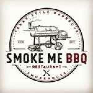 smoke-me-bbq-restaurant-kuwait