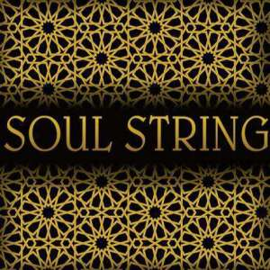 soul-string-beauty-lounge-kuwait