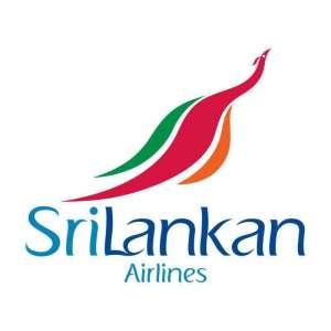 srilankan-airways-kuwait-city-kuwait