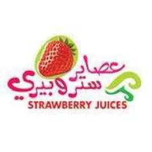strawberry-juices-andalus-kuwait