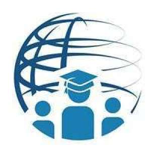 studygram-educational-institute-kuwait
