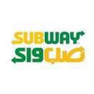 subway-restaurant-marina-mall-kuwait