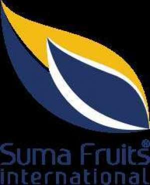 suma-fruits-international-kuwait