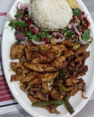 summit-wellness-restaurant-kuwait