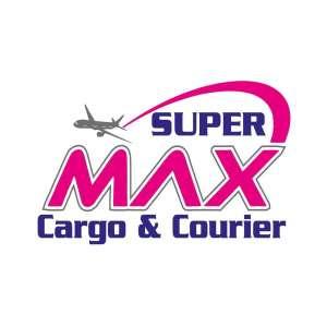 super-max-cargocourier-kuwait