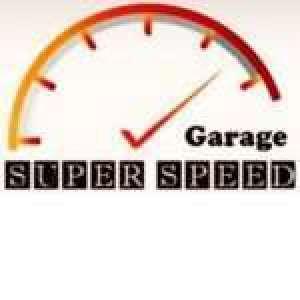 super-speed-garage-kuwait