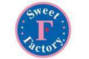 sweet-factory-chocolates-confectionery-and-ice-cream-the-gate-mall-2-kuwait