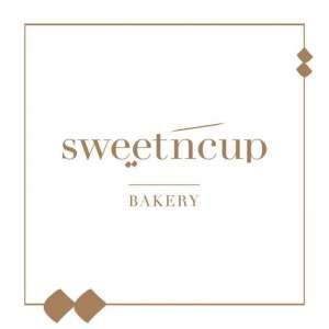 sweet-n-cup-bakery-kuwait
