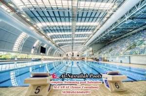 al-nasrallah-swimming-pool-construction-and-maintenance-company-kuwait