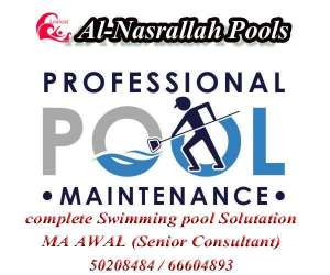 swimming-pool-contractors-installation--maintenance-in-kuwait-kuwait
