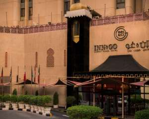 inn-and-go-kuwait-plaza-hotel-kuwait