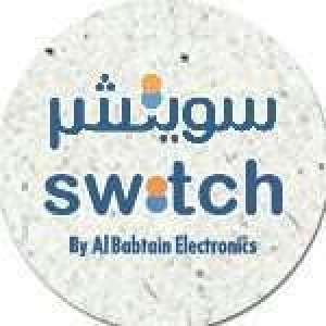 switch-by-al-babtain-electronics-kuwait