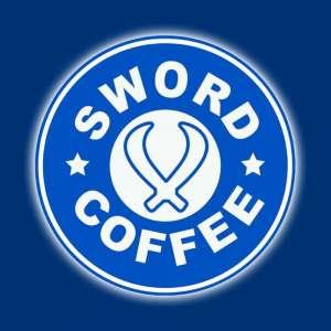 sword-coffee-kuwait