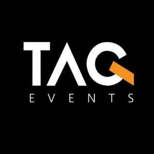 tag-event-management-kuwait